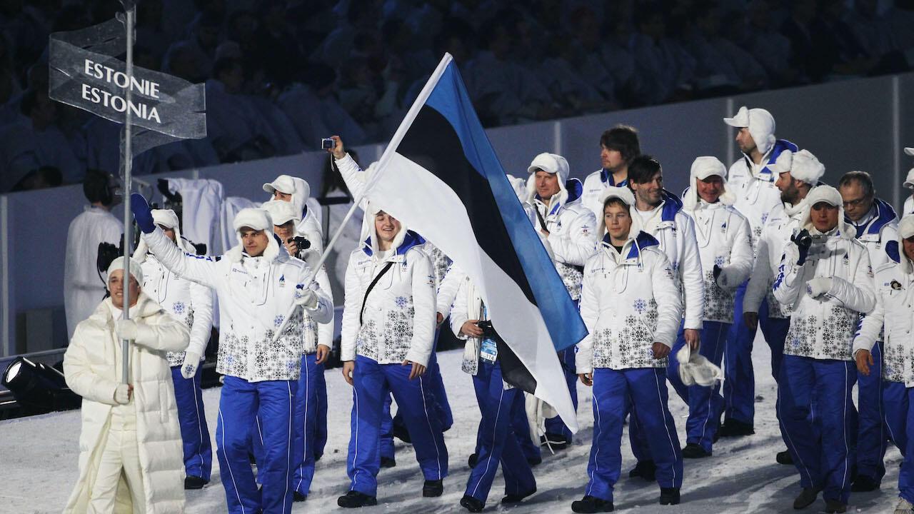 Estonia%20flag%201280