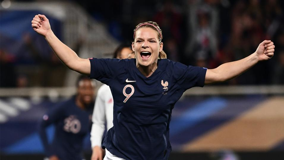 Women's World Cup 2019 Opening Match Betting Predictions and