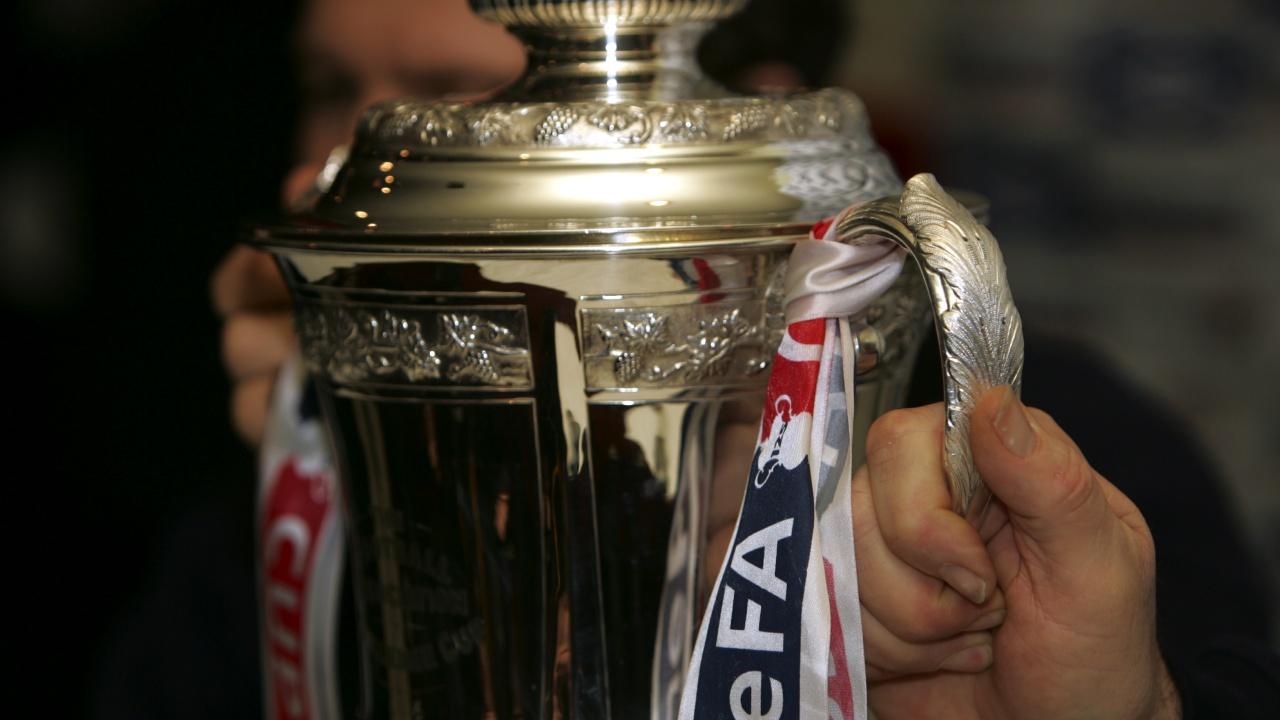 FA Cup 2 1280 .JPG