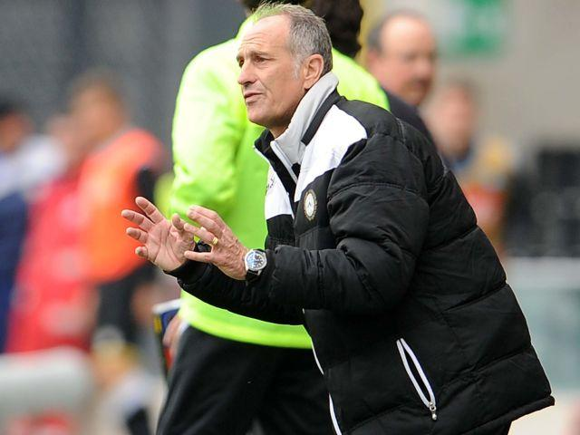 Swansea manager betting betting on college football games
