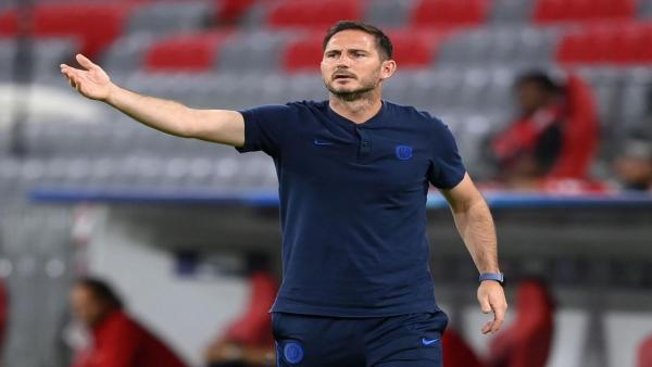 Frank Lampard, Chelsea manager.jpg