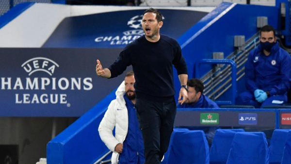 Frank-Lampard-Chelsea-CL-1280.jpg