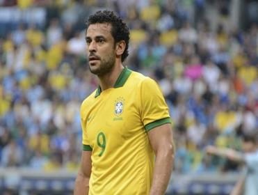 Brazil vs japan betting preview on betfair sports betting new jersey