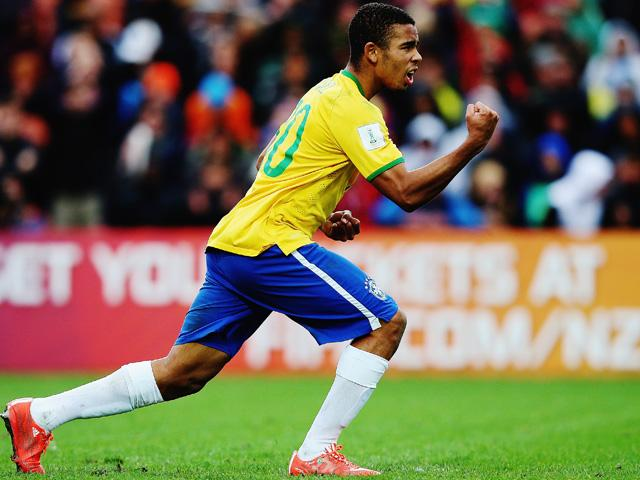Portugal u20 vs uruguay u20 betting experts betting strategy on baccarat