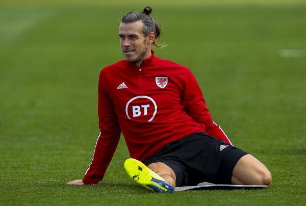 Gareth Bale - 1280.jpg