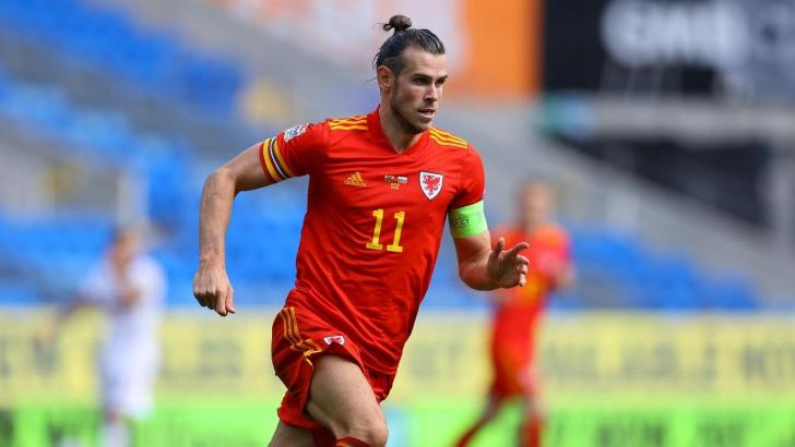 Gareth Bale can help Wales get the job done