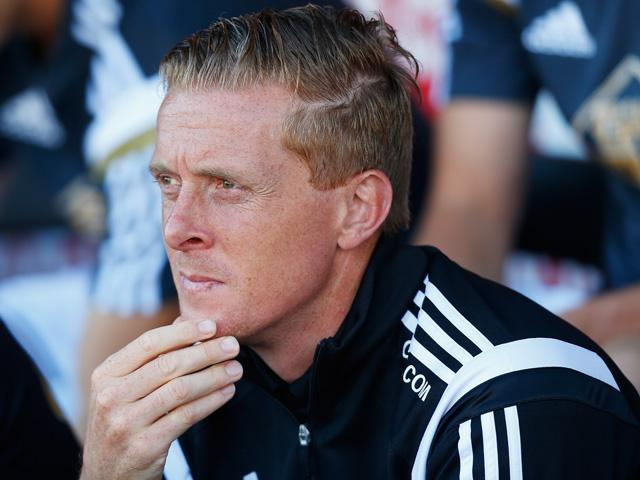 Can Garry Monk turn around Swansea's poor form when they face Stoke?