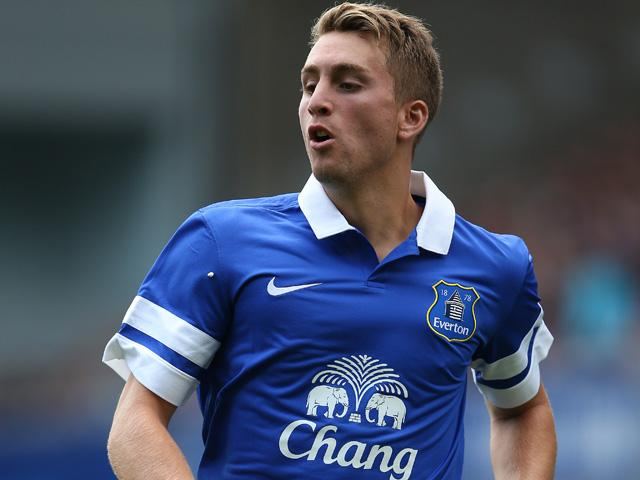 Barcelona's decision to sell Gerard Deulofeu to Everton has attracted some criticism