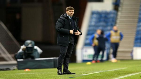 Gerrard021120.jpg