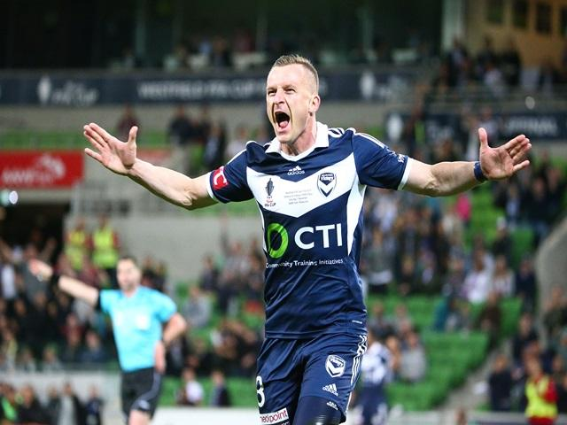 Adelaide united vs sydney fc betting preview on betfair texas hold em betting strategy