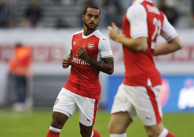 Arsenal v sunderland betting preview on betfair taxes on online sports betting