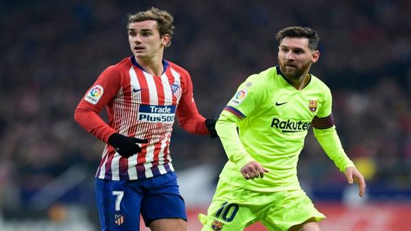 Griezmann and Messi 956.jpg