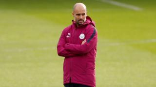Can Pep Guardiola inspire his Manchester City side when they take on West Ham?