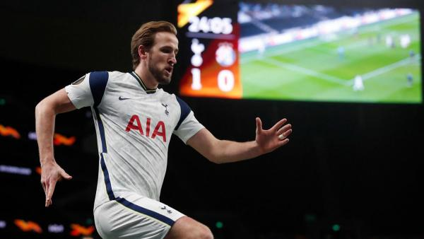 Harry Kane, Spurs.jpg