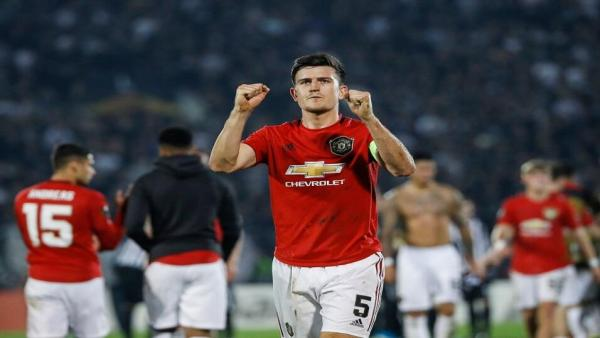 Harry Maguire United 956.jpg