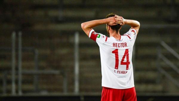 Hector FC Koln 1280.jpg