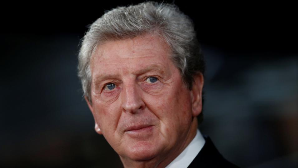 Will Roy Hodgson's poor run continue when Crystal Palace take on Chelsea?