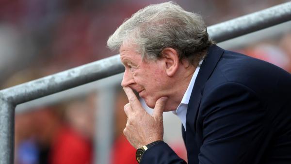 Hodgson Thinking 1280.jpg