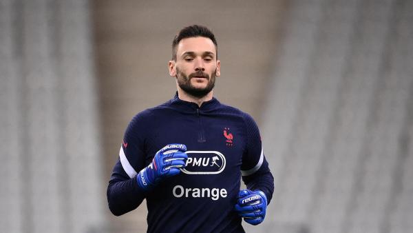 Hugo Lloris training 1280.jpg