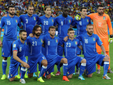 italy vs uruguay betting preview on betfair