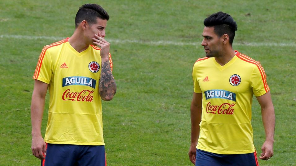 Belgium v colombia betting preview on betfair sports betting lines app disneyland