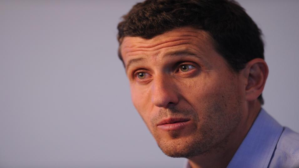 Can Javi Gracia inspire Watford when they host Chelsea?
