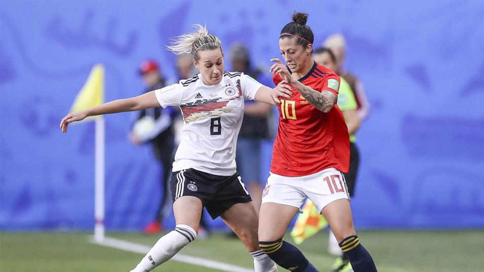 Womens World Cup Day 11 Betting Tips Predictions Nigeria vs