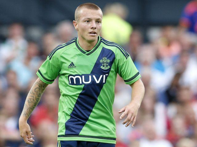 Jordy Clasie has been one of the most high-profile summer signings at Southampton