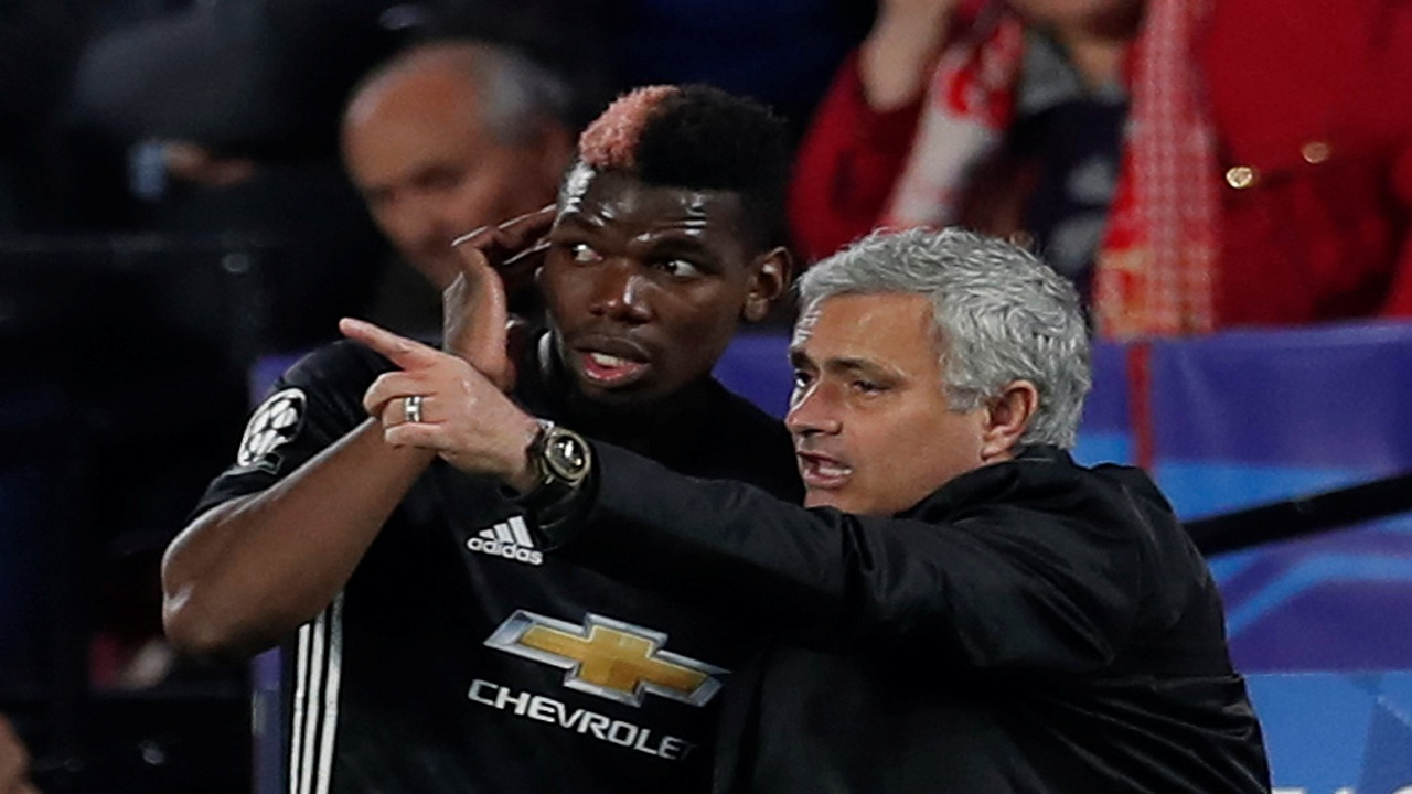 Jose and Pogba CL 1280.jpg