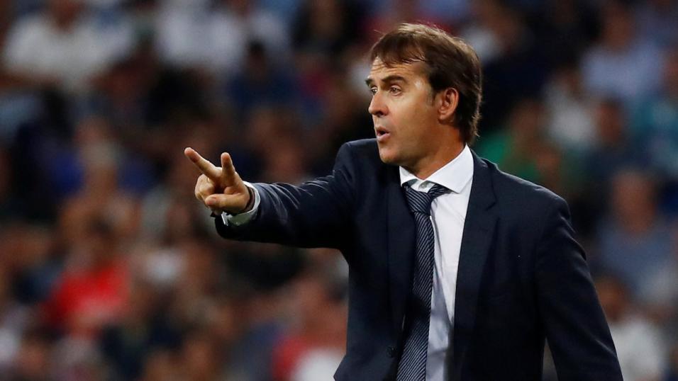 Sevilla v real madrid betting preview djokovic simon betting expert soccer