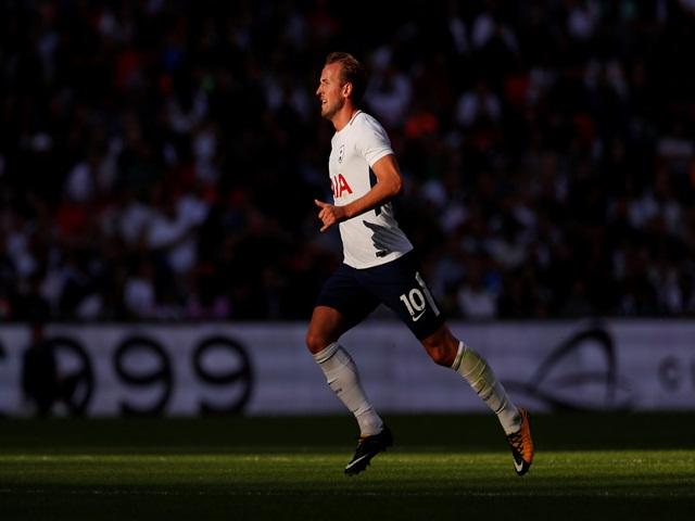 Newcastle will struggle to contain Kane on Sunday