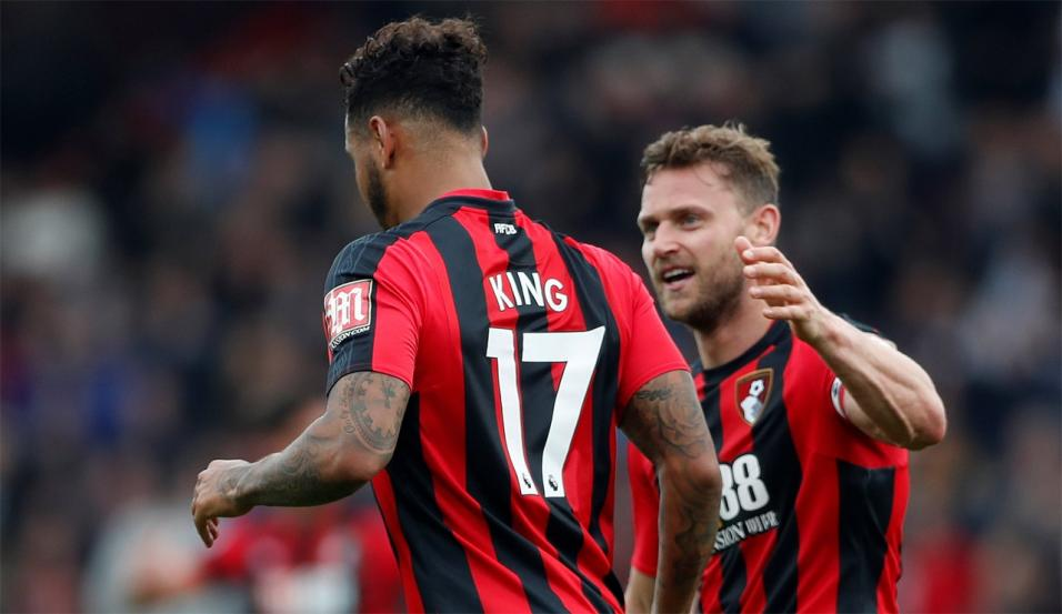 Swansea City-Bournemouth Preview
