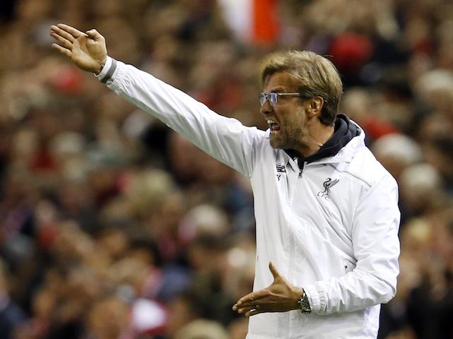 Can Jurgen Klopp point Liverpool to victory when they face Leicester?