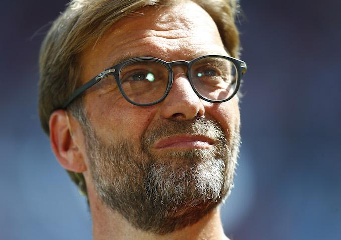 Liverpool need two wins to guarantee Champions League qualification