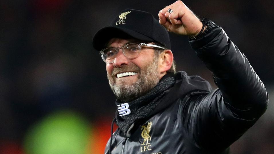 Liverpool v Wolves Betting Tips & Predictions - Sun 12 May 2019
