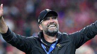 Will Klopp spend big to improve Liverpool?