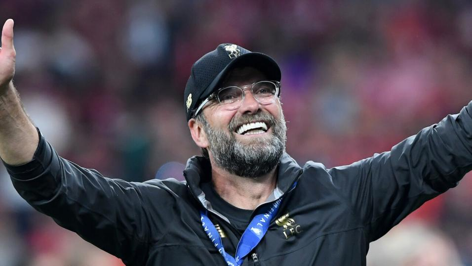 Manchester united vs liverpool betting preview on betfair clonmel coursing 2021 betting advice
