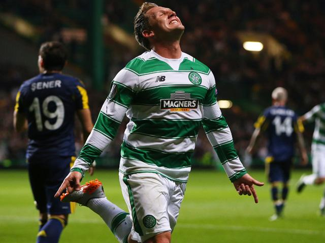 Fenerbahce v celtic betting tracking sports betting