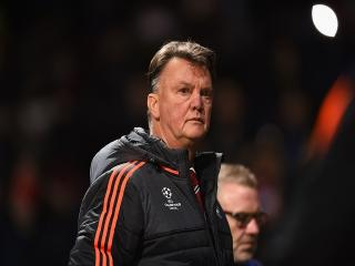 Man Utd cannot afford to drop any points between now and the end of the season