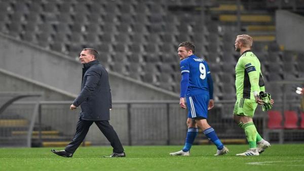 Leicester-Rodgers-Vardy.jpg