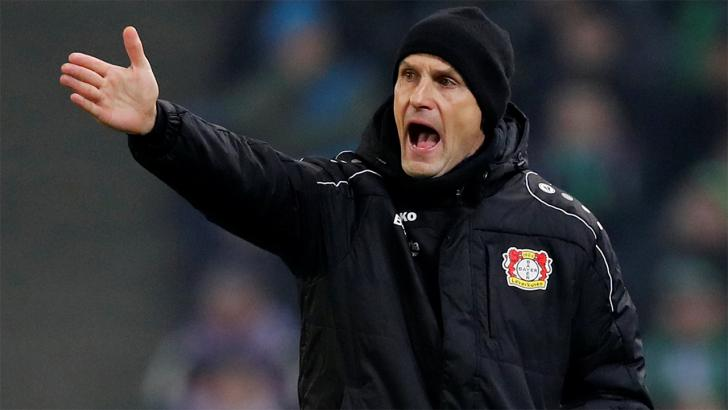 Michael Ballack believes Leverkusen have the quality to get a point against Bayern