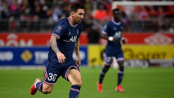 Lionel Messi PSG 1280.jpg