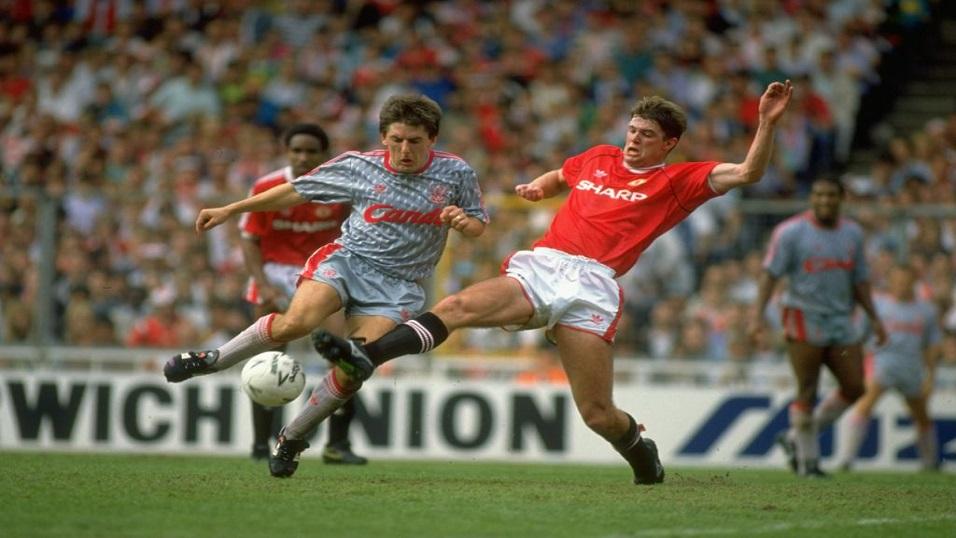 Liverpool v MU 1990.jpg