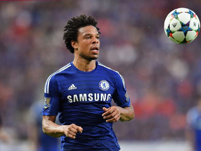 Loic Remy scored the only goal in Chelsea's previous outing, against Sydney FC last month