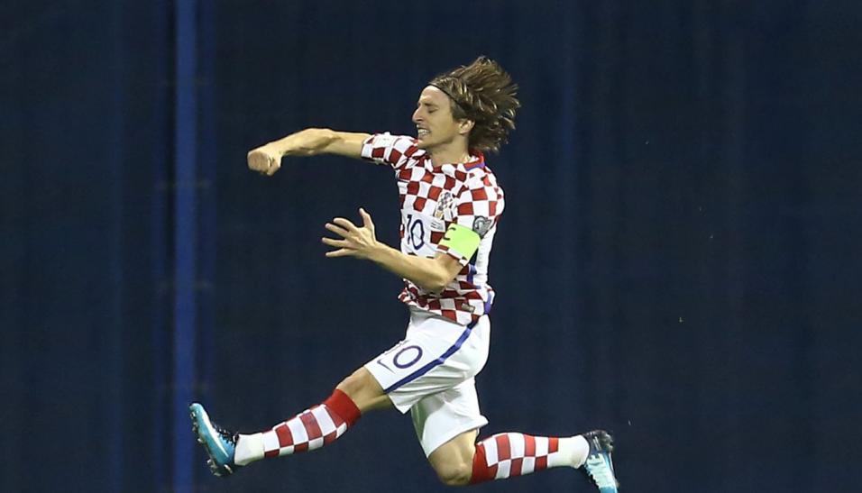 Italy v croatia betting preview goal rebelbetting proxy