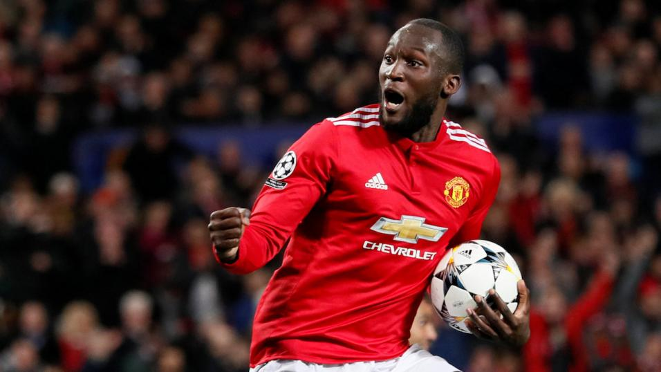 Chelsea V Manchester United Fa Cup 5th Round Tips Predictions