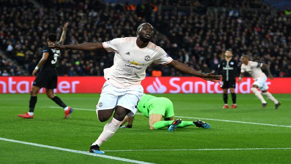 Arsenal v manchester united betting preview nfl college basketball best bets sports illustrated