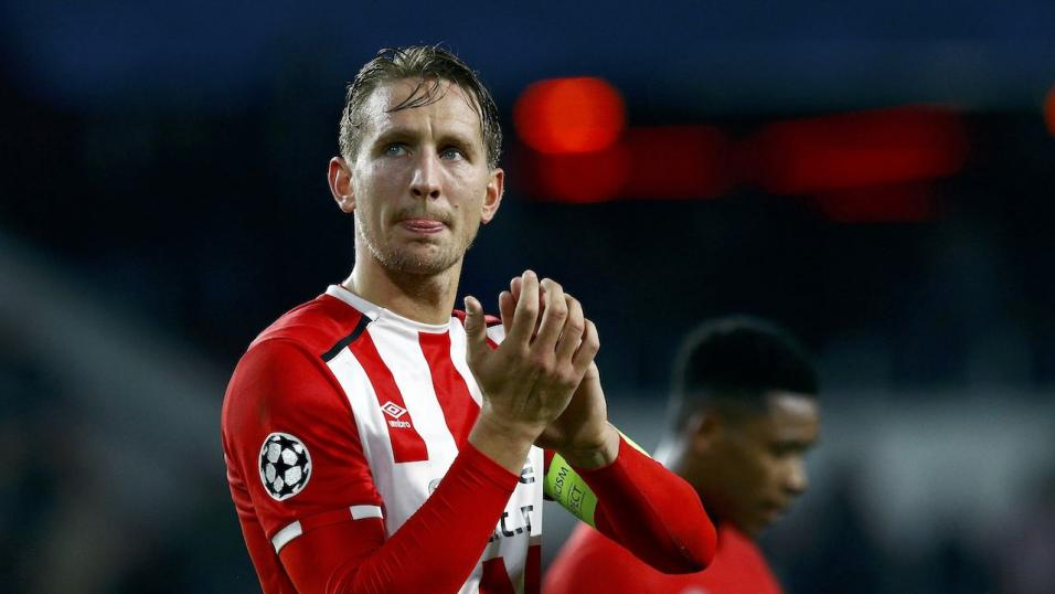 PSV 2-2 Tottenham: 3 things we learned