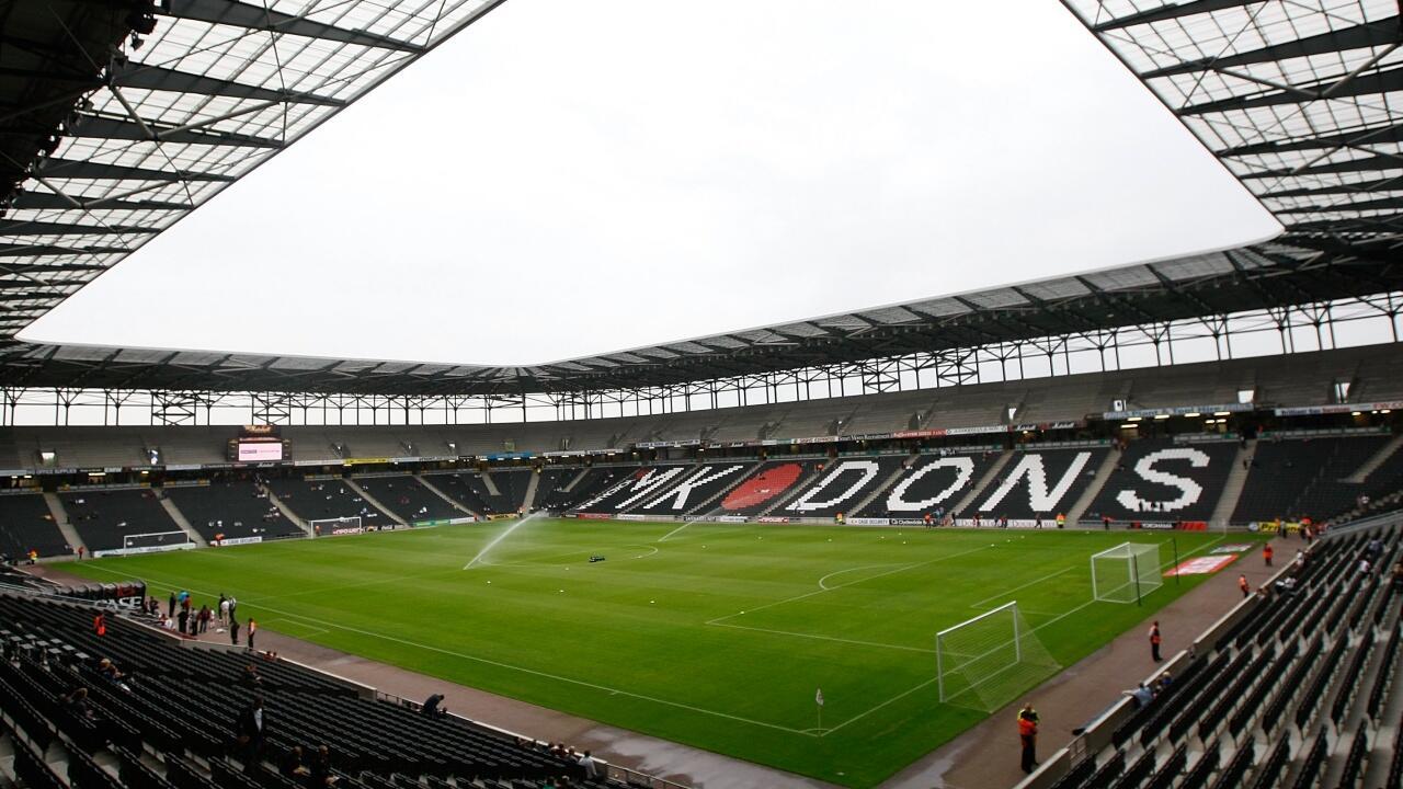 mk dons v swindon betting websites