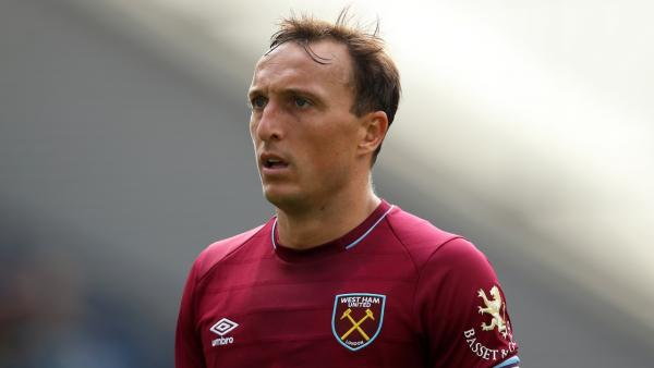 Mark Noble pre season 1280 .jpg